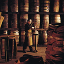 Photo of BalvenieUK's Twitter profile avatar