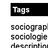 @sociographie