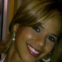 LoraineMatos-Portela   Social Profile