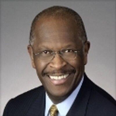 Former Cain Staff | Social Profile