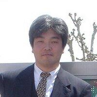 Kazuto Suzuki | Social Profile