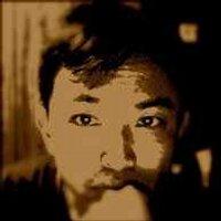 するめ☆いか | Social Profile