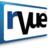 rVue profile