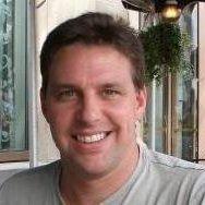 Joel Richman | Social Profile