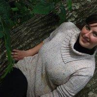 Alexandra Ahmann | Social Profile
