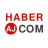Haberaj.com
