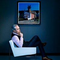 Lawrence Lenihan | Social Profile