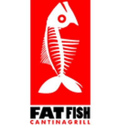 Fat Fish Cantinagril | Social Profile