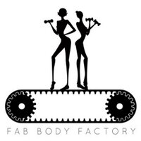 Fab Body | Social Profile
