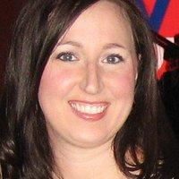 Sara Donlon | Social Profile