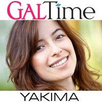 GalTimeYakima | Social Profile