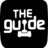 Twitter result for Home Essentials from GameMovieGuide