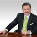 İbrahim Melih Gökçek's Twitter Profile Picture