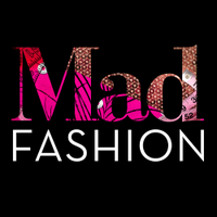 Mad Fashion | Social Profile