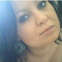 Anna Maria Avraham   Social Profile
