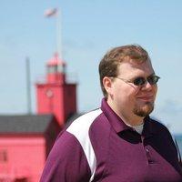 Josh Pifke | Social Profile