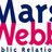 marswebb