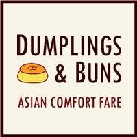 Dumplings and Buns | Social Profile