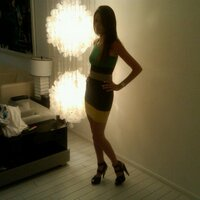 Kellie Rastegar   Social Profile