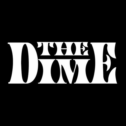 The Dime ® Social Profile