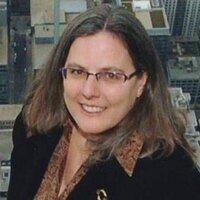 Karen Baker Mathu | Social Profile