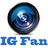 The profile image of igfan_jp