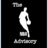 Thenbaadvisory logo normal
