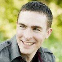 Jason Porritt   Social Profile