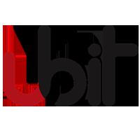 UBIT | Social Profile