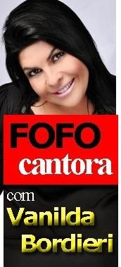 FOFO_CANTORA Social Profile