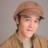 Emett_Yamazaki