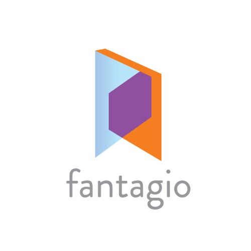 fantagio Social Profile