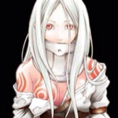シロ (クレヨンしんちゃん)の画像 p1_11