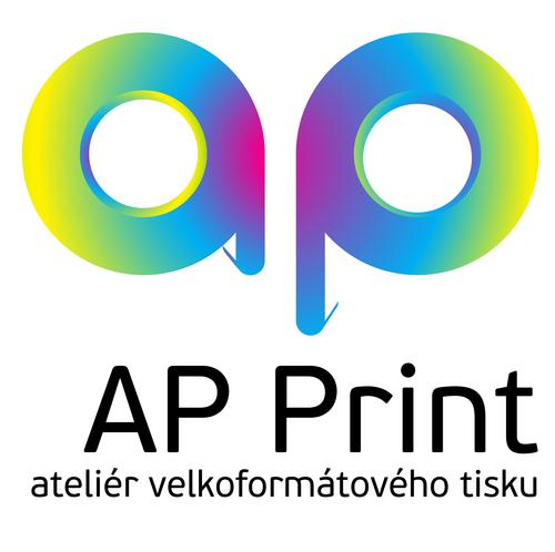 AP print