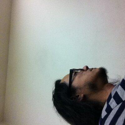 クマちゃん | Social Profile