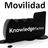 @KFmovilidad