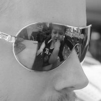 ollie pearson | Social Profile