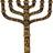 IsraelTruth1 profile