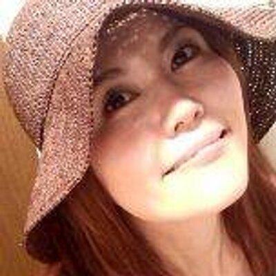 健康美コンシェルジュ YUKI | Social Profile