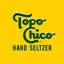 Topo Chico(トポチコ)