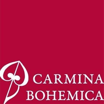 Carmina Bohemica