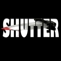 SHUTTER the series Social Profile