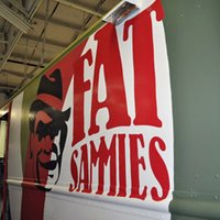 fatsammies | Social Profile