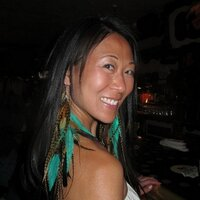 Natalie Cross | Social Profile