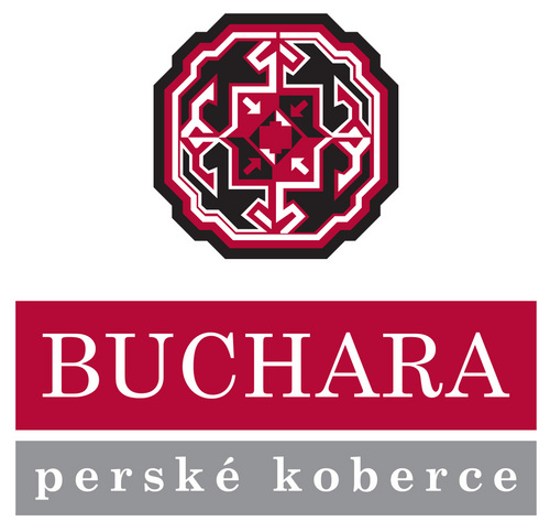 Buchara Carpets