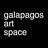 @galapagosDET