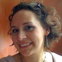 Shoshanna Bauer | Social Profile