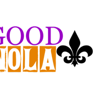 good nola | Social Profile