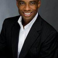 Lemuel C Williams | Social Profile
