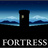 fortressmovies profile